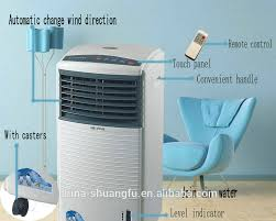 best way to cool a room with fans cheap ac 230v cool water fan cool cooler water fan cool