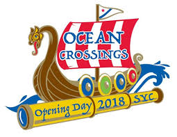 opening day seattle yacht club