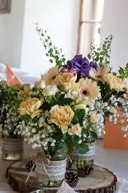 Preserve Wedding Bouquet How To Preserve Wedding Flowers Overstock Com