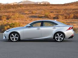2006 lexus is350 review 2014 lexus is 350 luxury sport sedan road test and review