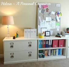 bookshelf organization ideas office shelf organization ideas home office organization ideas