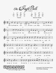 ukulele ukulele chords jingle bells ukulele chords jingle bells