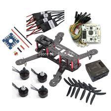 Diy Drone Diy Drones Kit Freeatvs Info