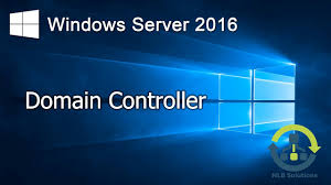 02 how to promote a domain controller in windows server 2016