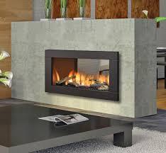 Fancy Fireplace by Fireplace Is My Fireplace Safe To Use Fireplace Safety