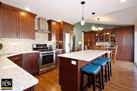 Tinley Park Kitchen And Bath by 6912 Charnswood Dr Tinley Park Il 60477 Realtor Com