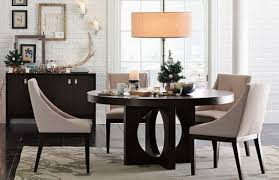 Dining Room Furniture Nyc Dining Room Ideal Modern Dining Room Furniture Ikea Excellent