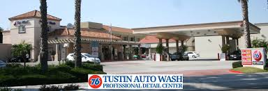 76 tustin auto wash in tustin ca local coupons december 01 2017