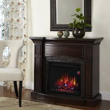 Led Fireplace Heater by Electric Fireplace Buying Guide
