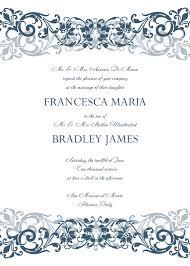 Wedding Invitations San Antonio 34 Best Wedding Invitation Images On Pinterest Indian Weddings