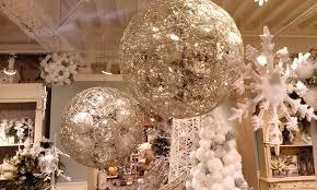 Christmas Decoration Designs - shining designer christmas decorations terrific christmas