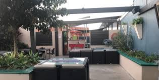 welcome to tattersalls hotel casino nsw 2470 u003e bars u003e beer garden