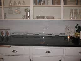 kitchen armoire cabinets glass tile pictures wholesale kitchen cabinet doors granite