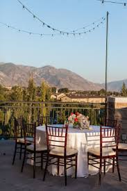 stunning patio wedding decoration ideas pictures best