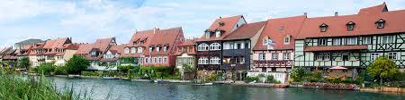 contact us viking river cruises