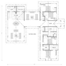 1000 ideas about mansion floor plans on pinterest neat design floor plans for wooden house 13 1000 ideas about timber