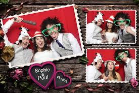 wedding photo booths wedding photo booth photo booth hire cambridge