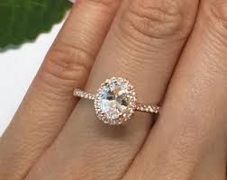1 carat halo engagement ring 1 ctw 3 4 ct pear halo engagement ring classic halo ring