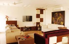 living room decorating ideas decoration décor accessories