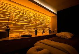 fresh home massage room design ideas 15240