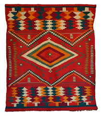 Antique Navajo Rugs For Sale Navajo Rugs Contemporary Historic U0026 Churro Collection Tagged