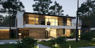 exterior home design upload photo best home exterior design 4ingo com
