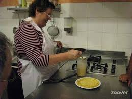 cours de cuisine tours cours de cuisine tours awesome accueil cours de cuisine with