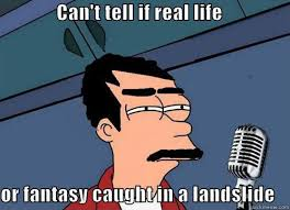 Freddie Mercury Meme - funny fry freddie mercury meme darthpedrius flickr
