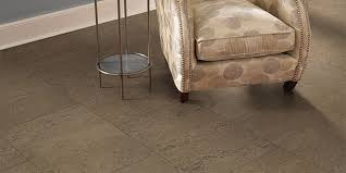 us floors cork wide cork tiles eco non toxic