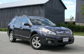 used lexus rx 350 london ontario new and used car reviews comparisons and news driving