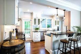 updated kitchens ideas hgtv kitchen ideas stylish country white with floral