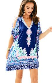 special occasion dress special occasion dresses party dresses for women lilly pulitzer