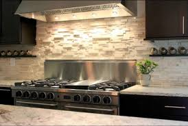 veneer kitchen backsplash veneer backsplash zonapetir