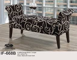 international furniture kitchener accessories