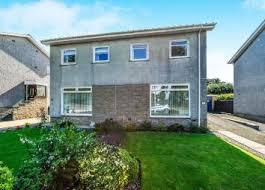 property for sale in cardross buy properties in cardross zoopla