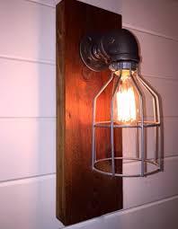 57 best custom lighting images on pinterest chandeliers edison