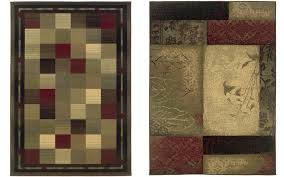 lowes accent rugs extremely lowes accent rugs inspiring lowe s shop area mats at 2586