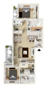 1 2 bedroom apartments for rent in houston tx tivoli at