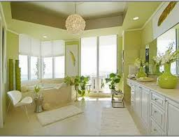 bathroom color ideas 2014 28 images color ideas 13 tips to
