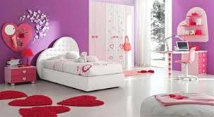 bedroom paint color white furniture bedroom paint color white