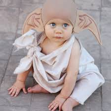 Infant Baby Boy Halloween Costumes 11 Awesome Halloween Costumes Kids Didn U0027t Frozen