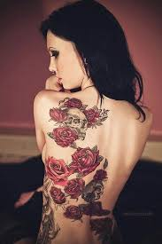 85 best tattoos images on pinterest closet creative and drawings