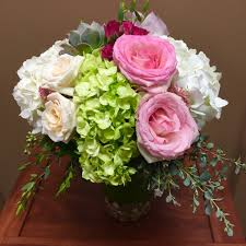 florist san diego san diego florist flower delivery by mar floral gifts