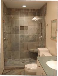 bathrooms small ideas remodeling ideas for small bathrooms remodeling ideas for small