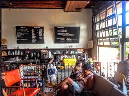 Overhead Door Store Black Metal And Glass Garage Door For Freehold Coffee In