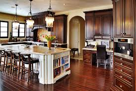 Custom Kitchen Countertops Unique Kitchen Cabinets Inspire Home Design