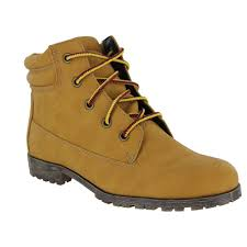 large womens boots canada womens boots for sale canada shoe models 2017 photo