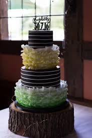 wedding cake shops wedding cake shops cheltenham popular cakes recipes website