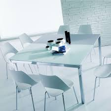 But Table Console Extensible by Mago Extending Rectangular Table By Bontempi Arredaclick