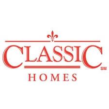 Colorado Springs Patio Homes by Classic Homes Home Developers 6385 Corporate Dr Colorado